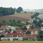 Krenglbach-im-Juli-2021-57