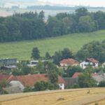 Krenglbach-im-Juli-2021-58