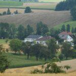 Krenglbach-im-Juli-2021-59