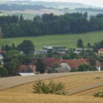 Krenglbach-im-Juli-2021-60