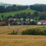 Krenglbach-im-Juli-2021-61