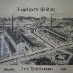 LR-Achleitner-b-Wienerberger-08-2021-49