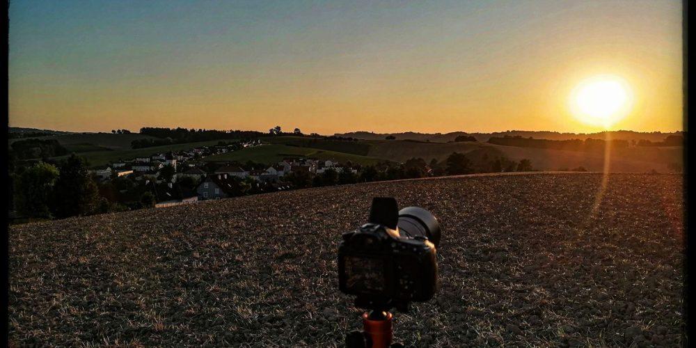 Shootings im August – Krenglbach und mehr