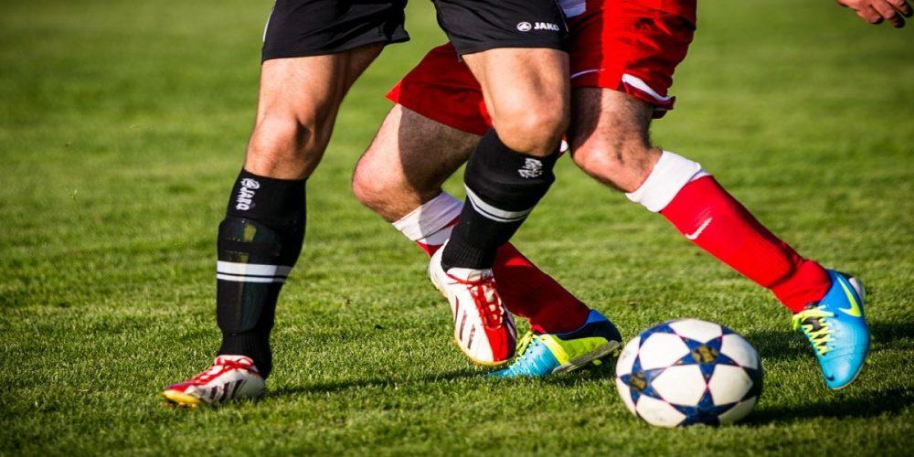SV Krenglbach plant gemischte Fußball Kampfmannschaft